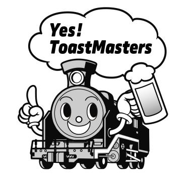 tmc_shinbashi_toast-kun