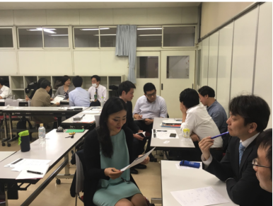 tmc_shinbashi_workshop